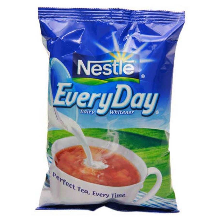 Nestle Everyday Tea Whitener 1Kg
