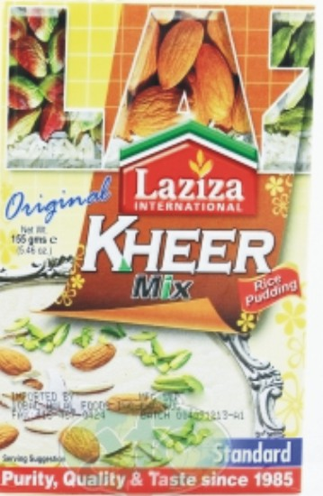 Kheer Mix-Original