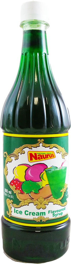 Naurus : Darbar Foods, Fresh Indian and Pakistani Grocery and Spices
