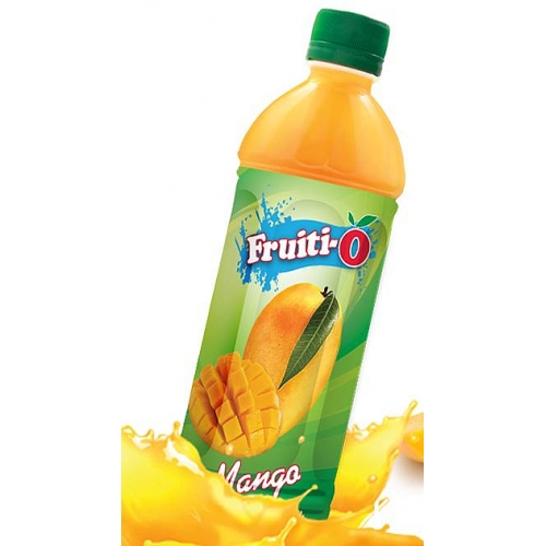 Mango Drink - 250ml