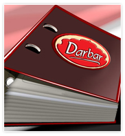 Darbar Indian Foods